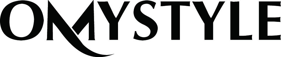 Omystyle.com